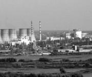 Касперский сообщил о заражении российской АЭС вирусом Stuxnet