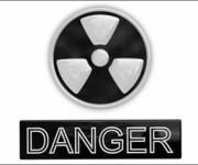 В Казахстане потеряли и не могут найти контейнер с радиоактивным цезием
