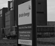 nuclear_energy_uk