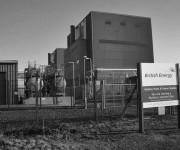 british_nuclear_plant