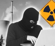 nuclear_terrorism