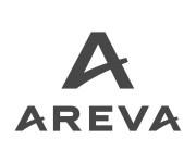 areva1