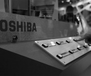 toshiba-quits-nuclear