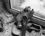 Чорнобиль - найекзотичніше місце для туристів