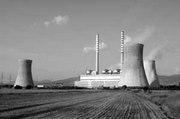 В Румынии будет закрыта Черноводская АЭС