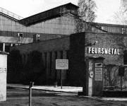 feursmetal