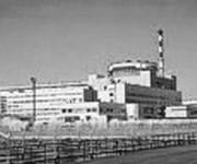 Литва откажется  от планов продления эксплуатации своего последнего ядерного энергоблока