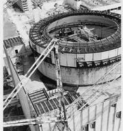 Средств на закрытие атомных станций не хватает