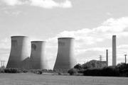 nuclear20081031