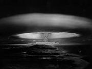nuclear_weap20090515