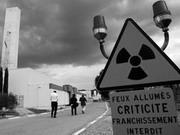 plutonium20091016
