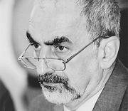 Микола Штейнберг