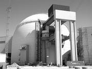 Выросла стоимость и сдвинулись сроки строительства АЭС с AP-1000 во Флориде