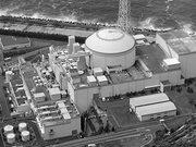Японія запустила реактор на швидких нейтронах, закритий 14 років тому через пожежу і витік натрію