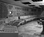 Чорнобильський тягар: закрити станцію складніше, ніж побудувати