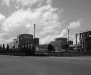 На Хмельницкой АЭС случилась авария