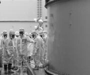 Рівень радіації на Фукусімі-1 за дев'ять днів виріс у вісімнадцять разів
