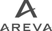 Areva отримала негативний прогноз від Standard & Poor's - Reuters