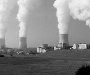 800px-nuclear_power_plant_cattenom_wiki