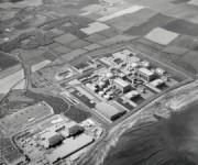 """Хибне рішення: Атомна енергетика не є """"низьковуглецевою"""""""