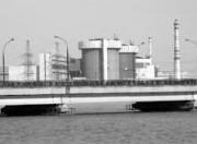 Російські реактори небезпечні, особливо старі