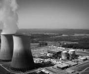 nuclear_danger