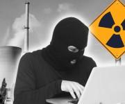 nuclear_terrorism