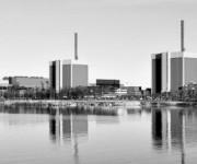 finland-nuke