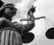 Суд зобов'язав Болгарію сплатити Росії компенсацію за скасований ядерний проект