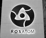 rosatom-monopoly