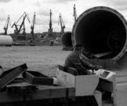 PGE обирає вітри Балтійського моря замість атомної електростанції з початком переходу Польщі на екологічно чисту енергію