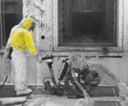 Доповідь: Темпи виведення з експлуатації існуючих атомних електростанцій випереджають будівництво нових