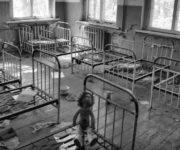 За останніми даними, внаслідок Чорнобильської катастрофи померло значно більше дітей, ніж вважалося раніше. Фото: Michał Lis – Unsplash