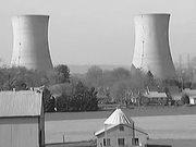 На АЭС возле Нью-Йорка произошла авария
