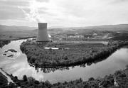 На испанской АЭС произошла авария