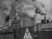Поводов для атомного страха у россиян предостаточно