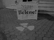 belene20081107