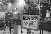 Канадське енергетичне управління закрило атомний реактор