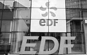 edf_20090618