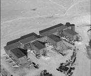 Немецкая атомная станция загорелась во второй раз