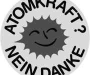 Проблеми з подовженням терміну експлуатації реакторів в Німеччині
