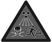 new-radiation-symbol