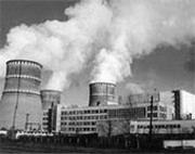 nuclear20090217