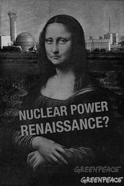 nuclear_renesans20090514