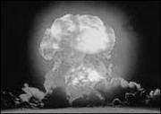 37 лет назад в густонаселенной Харьковской области устроили подземный ядерный взрыв