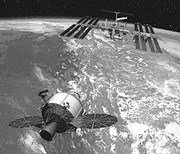 satellite20090212