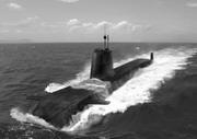 submarine20090216
