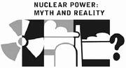 Ядерна енергія: міф і реальність